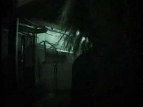 Tina-Magic(PV) (видео)