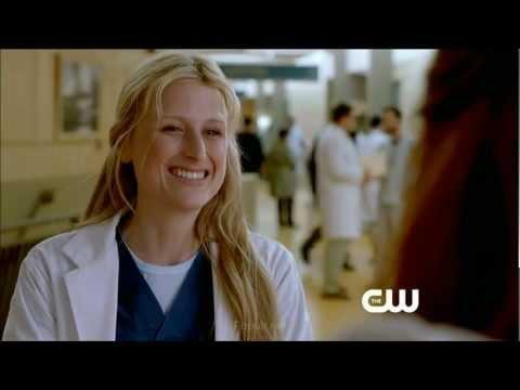 Emily Owens, M.D. Season 1 (Promo)
