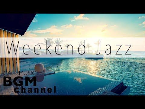 Chill Out Jazz hiphop &  Jazz Saxophone - Wake Up, Study, Work - Background Music (видео)