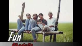 Marapu - Eri rambu balu Video