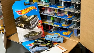 Nonton Lamley Unboxing: 2017 Hot Wheels Kmart Exclusive F Case Film Subtitle Indonesia Streaming Movie Download