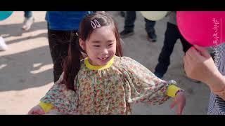 2019영주한국선비문화축제 웹용 765 327픽셀 72dpi.jpg