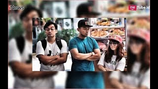 Video Cerita Rina Nose Tentang Mantan Suami dan Mantan Pacar yang Akur Part 01 - Alvin & Friends 04/12 MP3, 3GP, MP4, WEBM, AVI, FLV Desember 2018