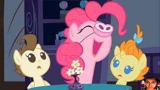 My Little Pony: Friendship is Magic Full Season  Episode