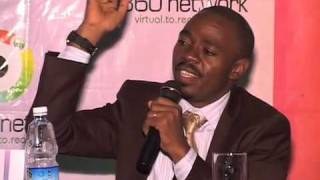How To Start And Run A Succesfull Business In Uganda Part 5