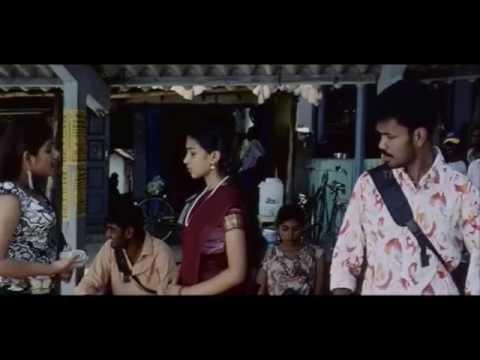 sabeetha - Watch Aattam Tamil Movie Part 2/8 . Directed by G.K.Ayanar ,Music by Pavan Narayanan. Starring: Shahruk, Saridha Dass, Sabeetha Anandh, Sathya Priya.