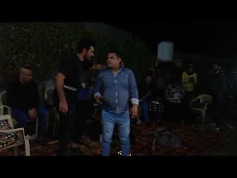Video حفله زفاف إيهاب الزهيري الفنان عباس العراقي download in MP3, 3GP, MP4, WEBM, AVI, FLV January 2017