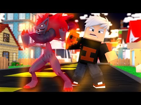 Chipart - Minecraft: TORNEIO PIXELMON DARK  ! - EVOLUI MEU PIXELMON !!! ‹ Ine ›