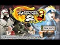 Cara Download Game Naruto Ultimate Ninja Heroes 2 The Phantom Fortress PPSSPP Android