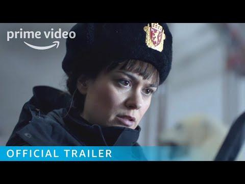 Fortitude Season 2 (Promo)
