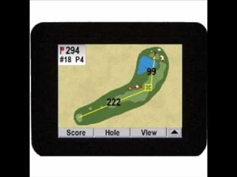 Golf GPS Rating and Reviews
