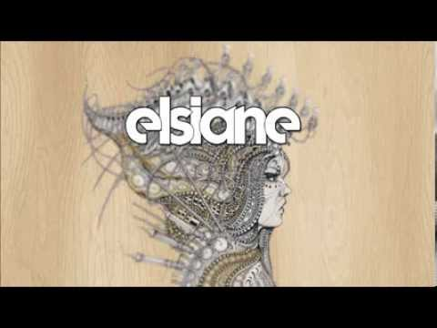 Slowbirth - Elsiane