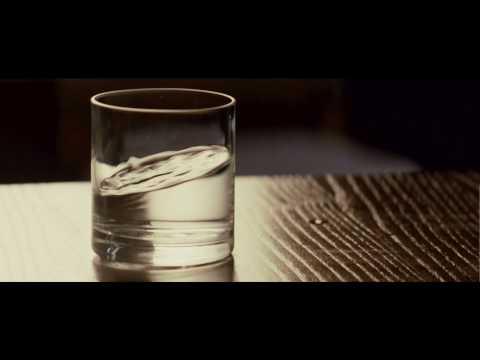 Preview Trailer Inception, primo trailer italiano