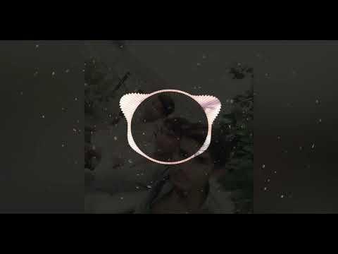 Video Ham tino to taj ke ake hai DJ Lochan download in MP3, 3GP, MP4, WEBM, AVI, FLV January 2017