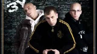 Download Lagu 3y SIE NIE PODDAWAJ ( gosc. Młody ) prod. Yez Yez Gang + Tekst Mp3