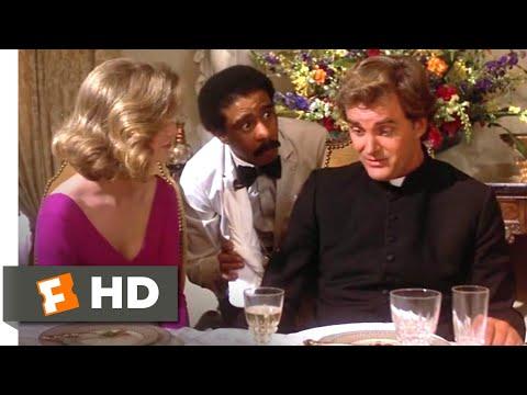 Stir Crazy (1980) - Do You Get Much? Scene (1/10) | Movieclips