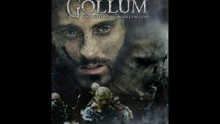 Nonton The Hunt For Gollum  Legendado Film Subtitle Indonesia Streaming Movie Download