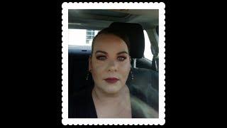 Video My Melanoma Stage 2 Skin Cancer Story/ JustAnneRankin MP3, 3GP, MP4, WEBM, AVI, FLV Mei 2018