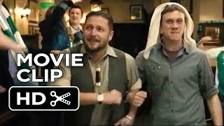 Nonton Sunshine on Leith Movie CLIP - Let's Get Married (2013) - British Musical HD Film Subtitle Indonesia Streaming Movie Download