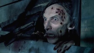 Nonton All Hallows Eve 2 full movie Film Subtitle Indonesia Streaming Movie Download