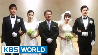 Nonton Seoyeong  My Daughter                      Ep 50  The Final Episode  Film Subtitle Indonesia Streaming Movie Download