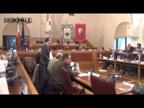 Intervista a Vincenzo Vittorini sulla sicurezza