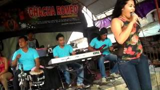 Video ABG TUA RERES CHACHA ROMEO TANGGUL PASAR GILI BILL MP3, 3GP, MP4, WEBM, AVI, FLV Agustus 2018