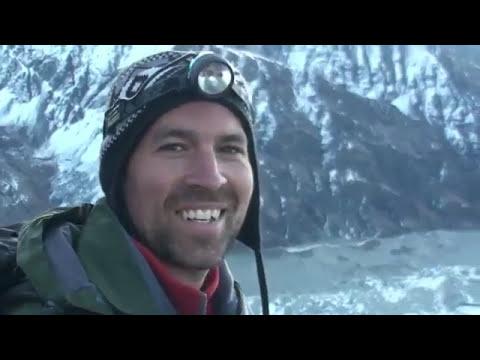 Tour with Himalayan Nepal Trek