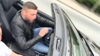 Video Kc Rebell - Mesut Özil MP3, 3GP, MP4, WEBM, AVI, FLV Februari 2017