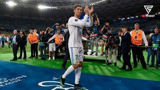 Video Inilah Alasan Kenapa Ronaldo Disebut Pemain Besar Real Madrid | King of Legends MP3, 3GP, MP4, WEBM, AVI, FLV Desember 2018