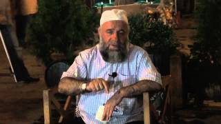 A është Sunnet të falesh me tekbir - Hoxhë Zeki Çerkezi