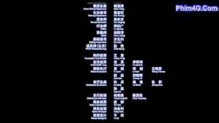 Deserving - Dang kiep doc than (Deserving) phim China - part 7