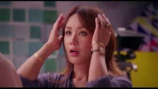 Nonton Venus Talk Film Subtitle Indonesia Streaming Movie Download