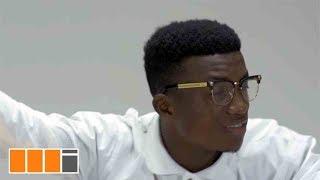 Video Kofi Kinaata - Time No Dey (Official Video) MP3, 3GP, MP4, WEBM, AVI, FLV Januari 2019