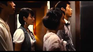 Nonton A Good Day To Have An Affair 2007                                            Film Subtitle Indonesia Streaming Movie Download