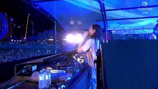 MIC Drop (feat. Desiigner) [Steve Aoki Remix] at Electric Love Festival
