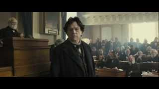 Nonton Lincoln - Thaddeus Stevens Speaks To The House Film Subtitle Indonesia Streaming Movie Download