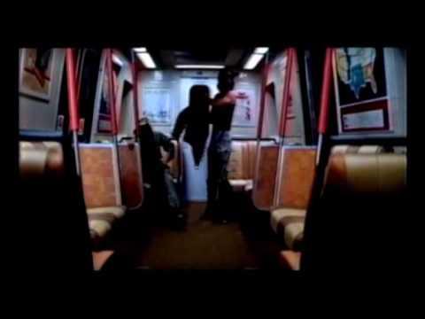 1997 - Fuga Da New York (Escape From New York) - Scena Eliminata