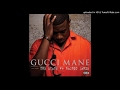 Gucci Mane - All About That Money (exclusive) The State vs. Radric Davis