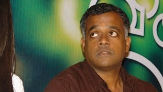 Gautam menon to join hands with Jayam Ravi Kollywood News 01/12/2015 Tamil Cinema Online