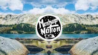 Video Mark Ronson - Uptown Funk ft. Bruno Mars (SL3NDER Mashup) download in MP3, 3GP, MP4, WEBM, AVI, FLV Februari 2017