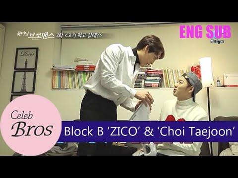 Thumbnail Of Video V7GwQZcD_us ...