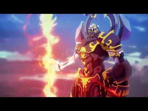6 Games Like Hearthstone [Recommendations]