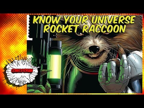 rocket - Want to support this channel and plan to purchase the books we talked about? Buy them through us! http://tinyurl.com/nmxnzcg Did you know there is a long history involving a mental planet...