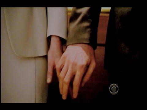 Will & Alicia | Hurt