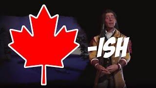 Video Civilization VI: The Cree and Poundmaker ✔ MP3, 3GP, MP4, WEBM, AVI, FLV Maret 2018