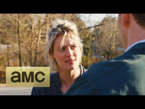 Halt and Catch Fire Season 2 (Featurette Look)
