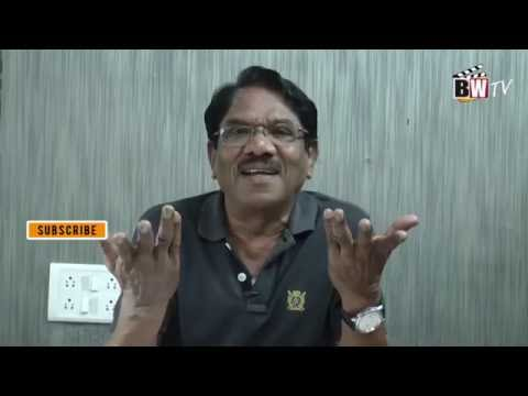Cauvery-Issue-Bharathi-Raja-shares-his-emotions