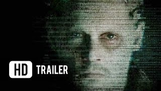 Nonton Transcendence  2014    Official Trailer  Hd  Film Subtitle Indonesia Streaming Movie Download