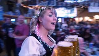Nonton Big Bear Lake Oktoberfest 2017   Beers  Brats   Bands  Film Subtitle Indonesia Streaming Movie Download